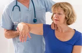 glükozamin-kondroitin-kondroxid hogyan lehet megnyugtatni a térdízület fájdalmát
