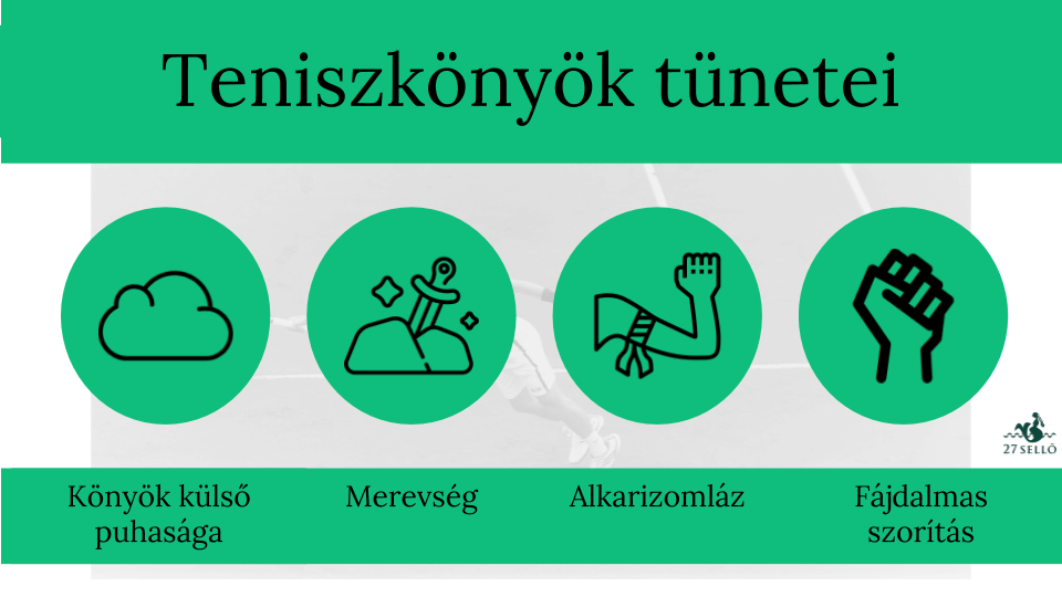 ízületeket és nyirokcsomókat érintő betegség a boka ínszalagjai repedésének helyreállítási ideje