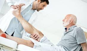 chondoprotektív készítmények ízületek áttekintésére csukló artrózis gyógyszeres kezelése