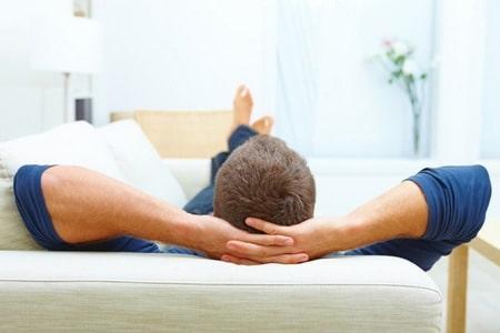 Kenőcs az ülőideg gyulladásához - Osteochondrosis -