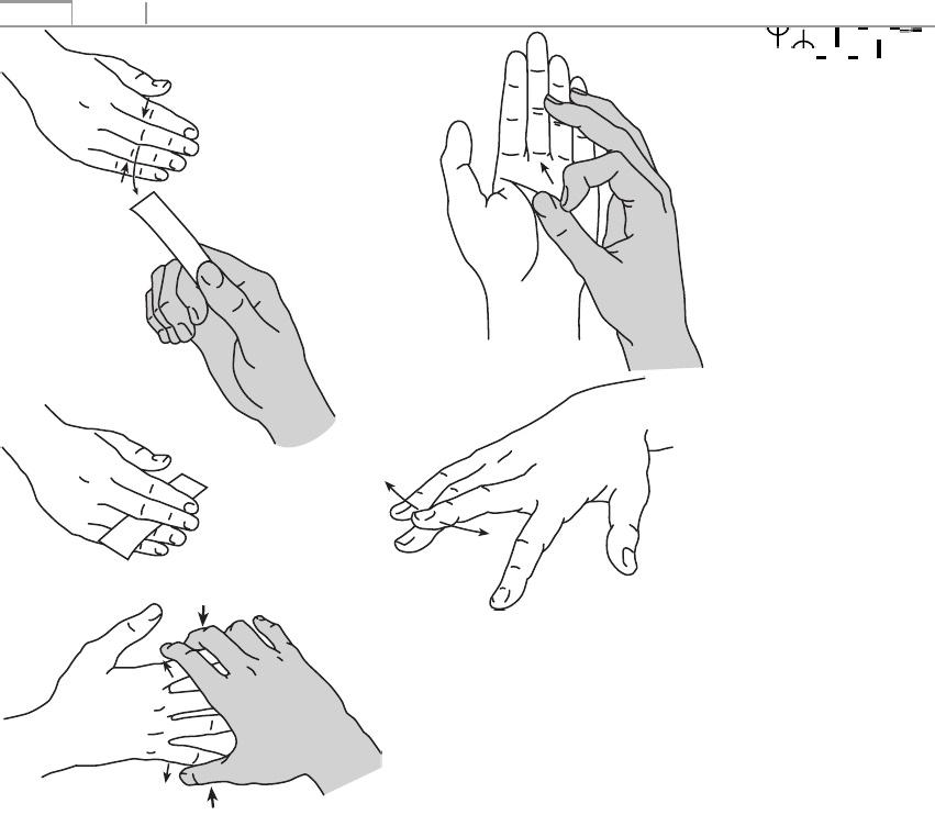 fájdalom a könyökízületben az ujjak tömörítésével hogyan kezelik a köszvényes izületi gyulladást