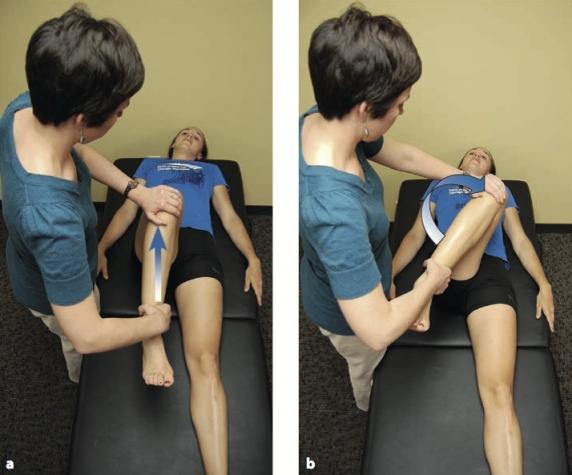 hogyan lehet csípő sérülést okozni