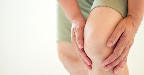 ropogás és boka fájdalom