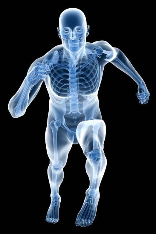 artrózisos kezelés sokkhullám-terápiával