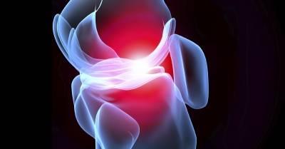 Fájdalmas ízületi kopás: gyakoribb, mint gondolná