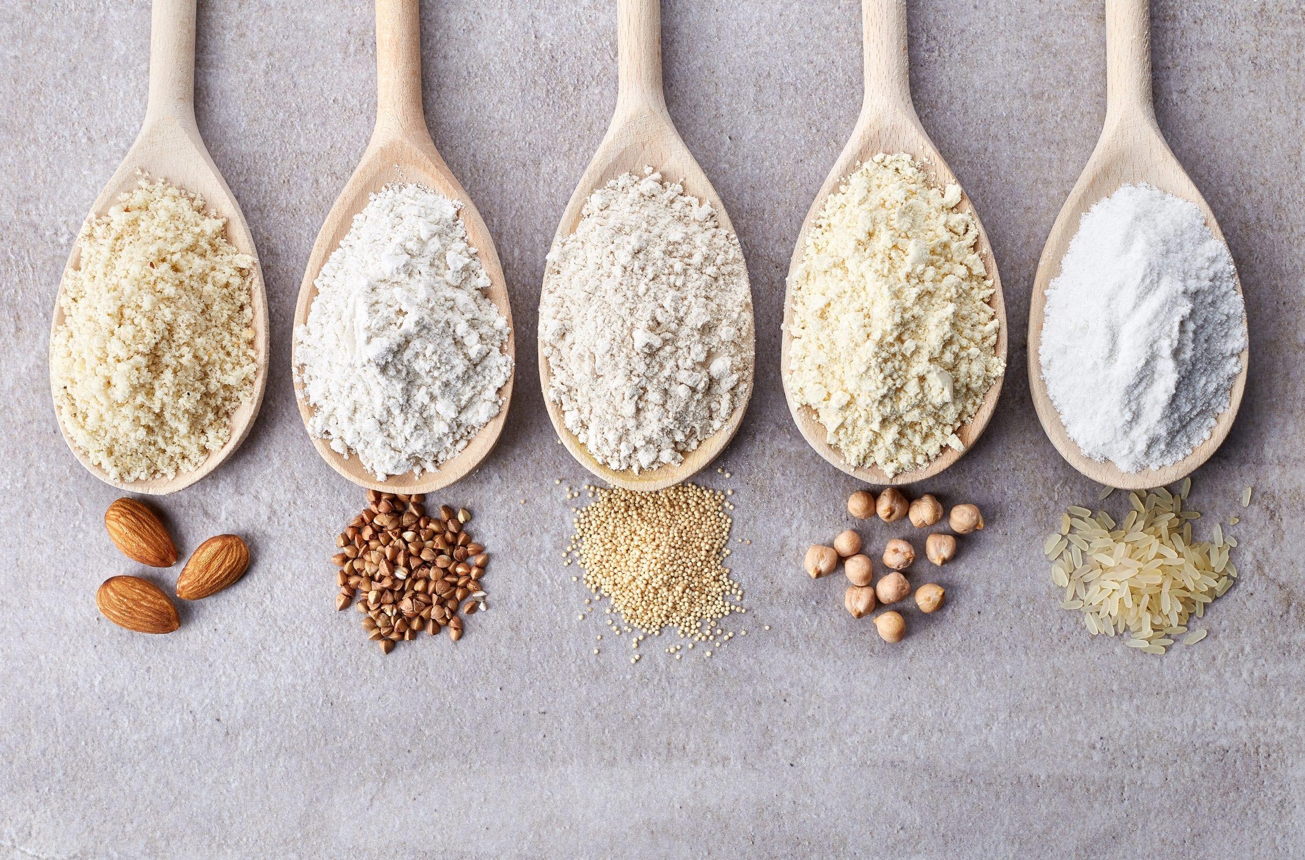 közös rizslisztkezelés gyógyszerek a könyökízület ízületi gyulladásaira