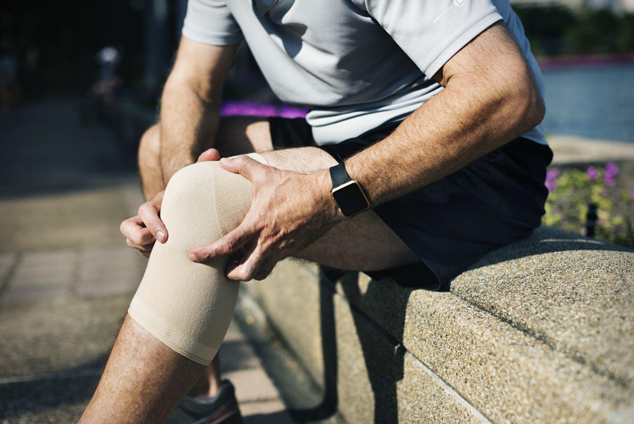 agnisoma.hu - Kínzó megoldás: Ezért fájnak az izmok csípőprotézis műtét után