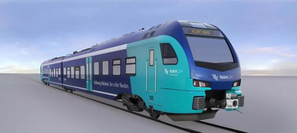Vasúti biztosítóberendezés