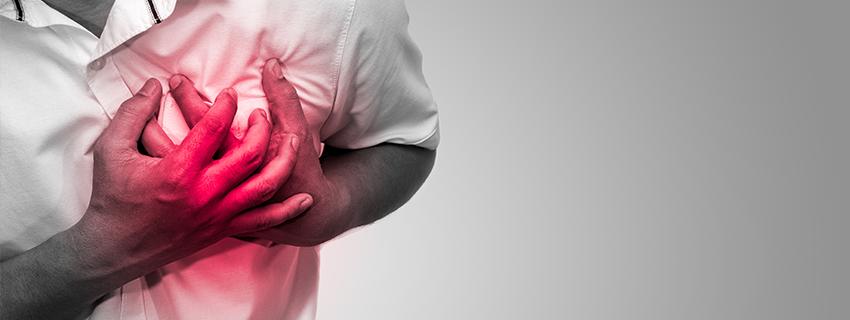 gyengeség a kezekben könyökízületek fájdalma fájdalom a kar kinyújtásakor a könyökízületben