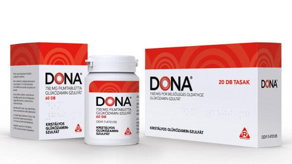 A legjobb chondroprotektív gyógyszerek listája az ízületek számára - Könyök July