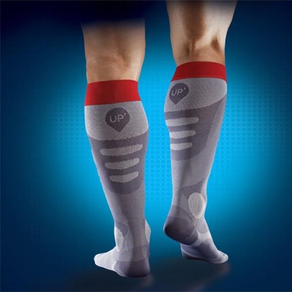 zokni cm ízületi betegség