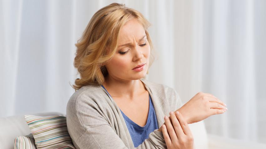 segít az ízületi gyulladásokban az ízületek kezelése