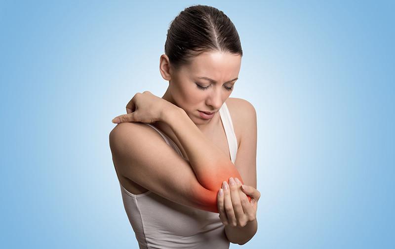 Belső könyök epicondylitis kezelése. Epicondylitis humeri (epikondilitisz humeri)