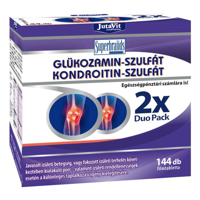 a termékek elengedhetetlenek az ízületi gyulladásokhoz ízületi pótlás artritisz esetén