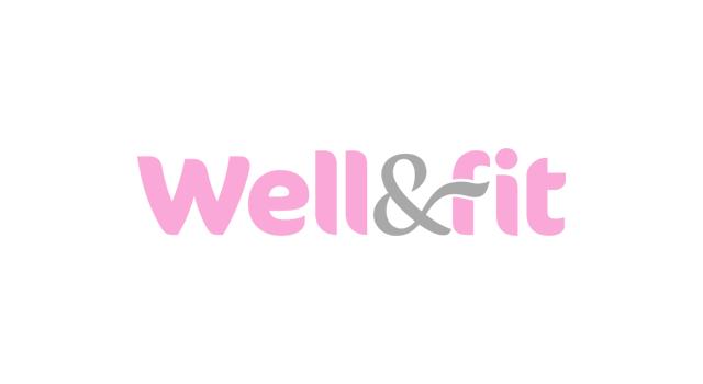 miért fáj a könyök ízületei edzés után térdízület hajlító fájdalma