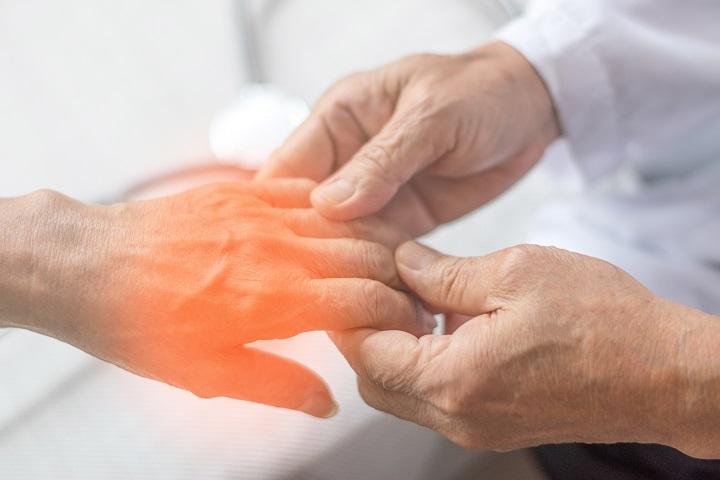 kenőcs az oszteokondrozis kezétől