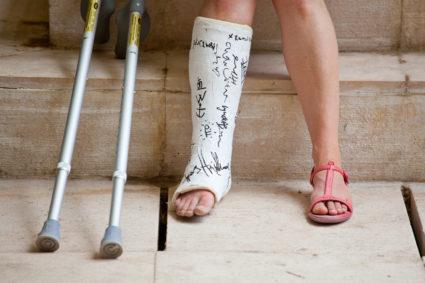 gyógyítja a lábak ízületeiben fellépő súlyos fájdalmakat az alkar kezelése hamis ízületekkel