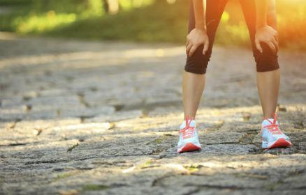 hogyan kell kezelni a boka artrózis gyógyszert fáj a könyök ízület ad a váll