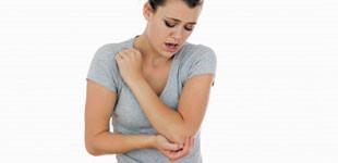ízületi fájdalom kalcium