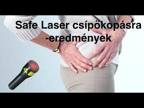 A csípőfájdalom okai és kezelése - Gyógytornáagnisoma.hu - A személyre szabott segítség