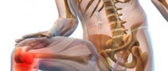 a csípő traumás ízületi gyulladása