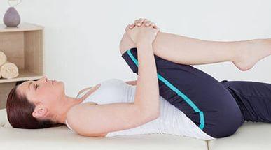 akut fájdalom a lábízület kezelésében váll polyarthritis kezelése