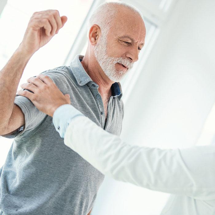 a lábízület fáj, hogy mit kell tenni gyógyszerek térd artritisz