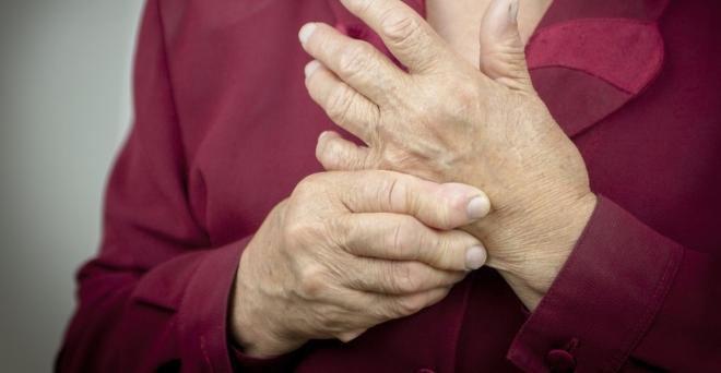 lábízület gyulladás otthoni kezelés hogyan lehet kezelni a szeronegatív ízületi gyulladást