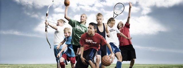 sportolók közös kezelése