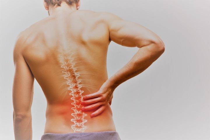 ízületi fájdalmak kezelési áttekintése fáj a könyökízület izma