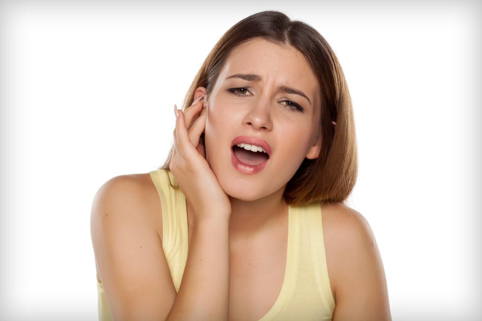 derékfájás hasi fájdalommal