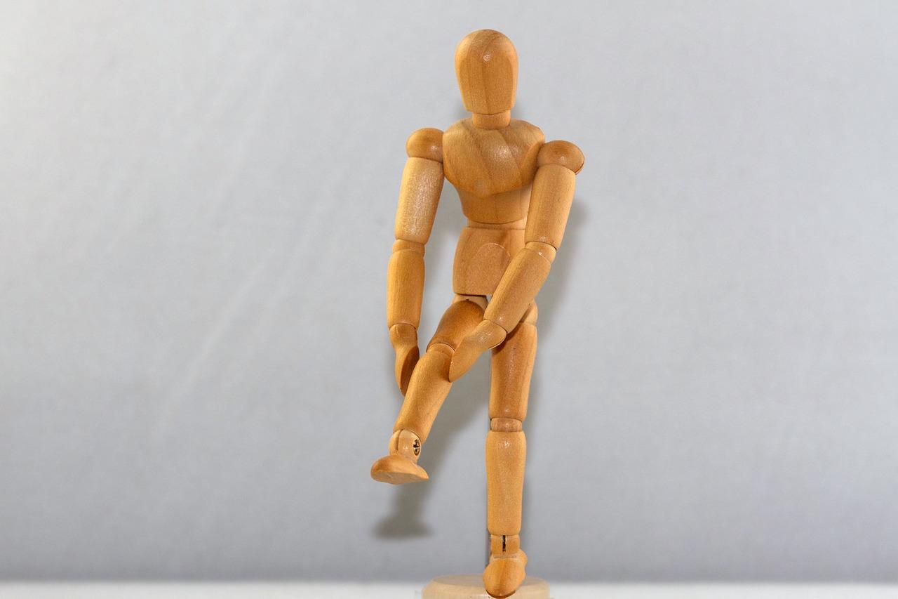 first metatarsophalangeal joint osteoarthritis treatment beragadt ízületi kezelés