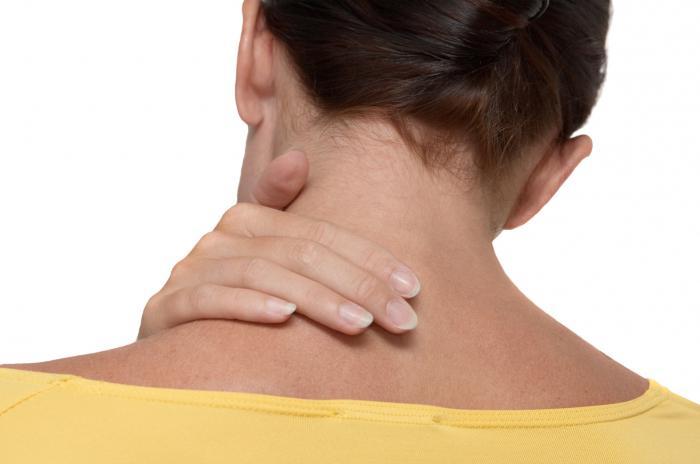 A fülhártya a fülgyulladáshoz