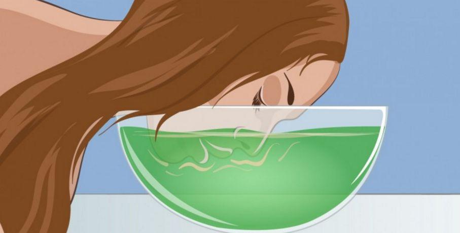 zselatin alkalmazás ízületi fájdalmak esetén