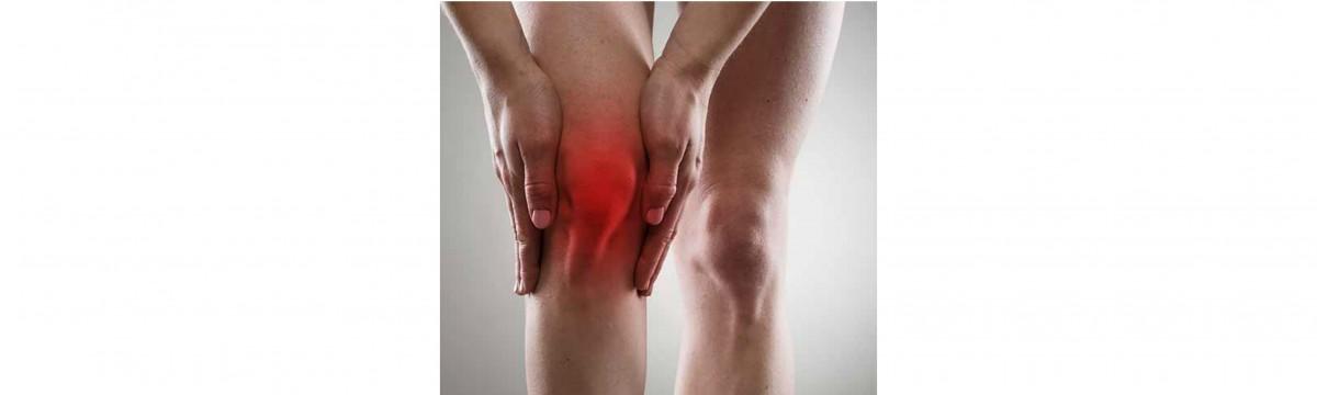 fájdalom a térdben és környékén milyen kenőcsök az ágyéki csontritkulásról