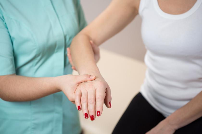 Betegségek, melyek könyökfájdalmat okozhatnak - fájdalomportáagnisoma.hu
