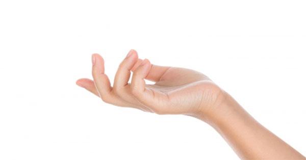 enyhíti a csuklóízület fájdalmát fájdalom a bal vállízület gyakorlatain