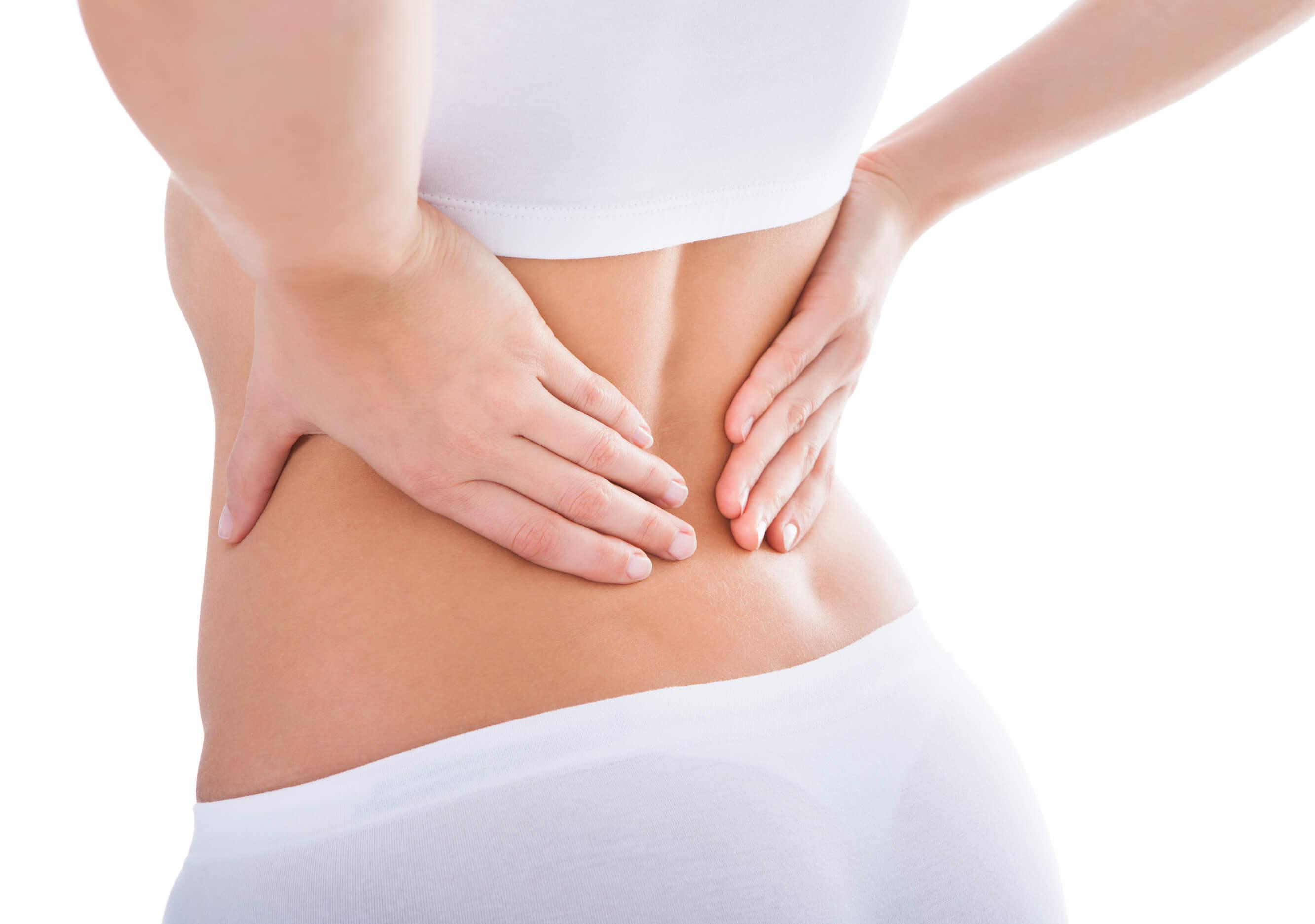 időszakos térdfájdalom a térd artrózisának radiológiai stádiumai