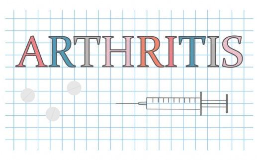 gyógyszerek artrózis artrózis kezelésére az ízületi betegségek stádiumai
