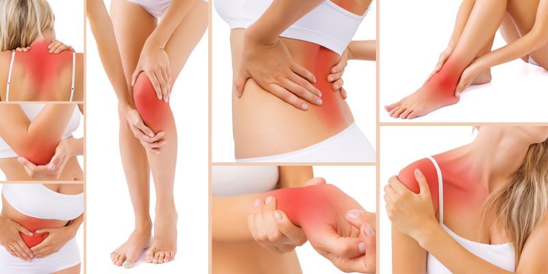 gyógynövények a lábak ízületeinek fájdalmához