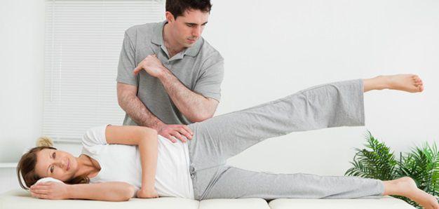 csípőízületi hátfájás coxarthrosis