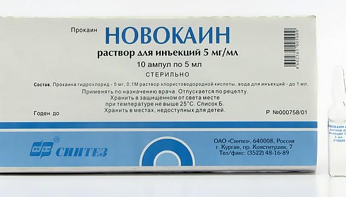 homeopátiás gyógyszerek osteochondrosis