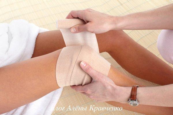 8 nyújtó gyakorlat az egész test hatékony pumpálásához