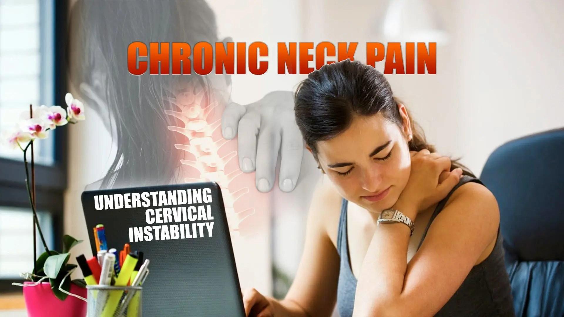atlanto-axiális ízületi arthrosis kezelés