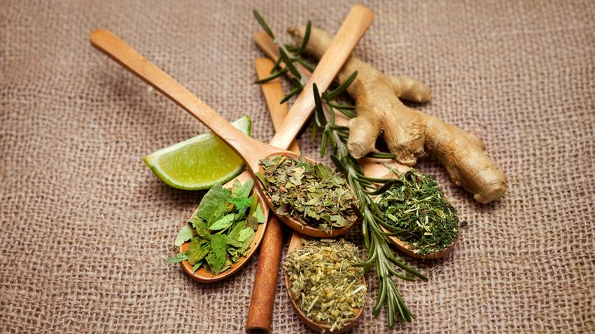 Milyen gyógynövényekkel gyógyítsuk az ízületi gyulladást?
