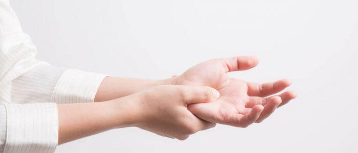 fejleszteni a vállízületet az osteochondrozishoz)