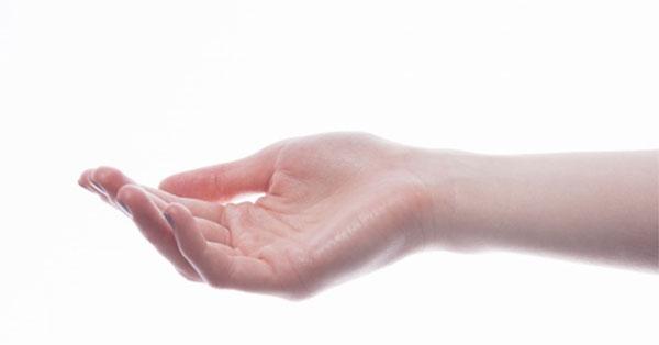 ízületi fájdalom a kéz hüvelykujját kezelve ízületi kezelés emberekben