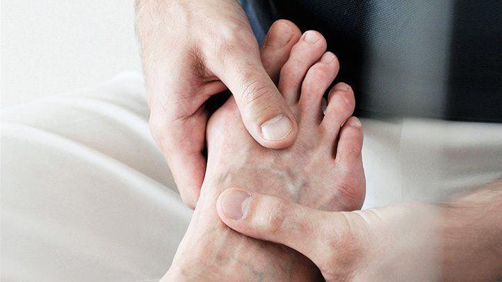 térdfájdalom 20 éves korban a kötőszöveti betegségek farmakológiája