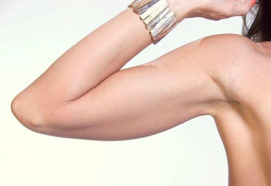 deformáló artritisz artrózis kezelése az ízületek ízületi gyulladásának masszázskezelése