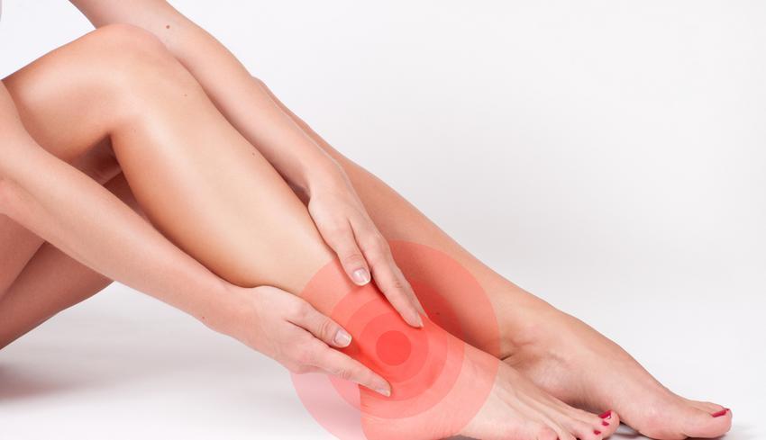 boka szindróma kezelésének kezelése koksz artroxis csípő